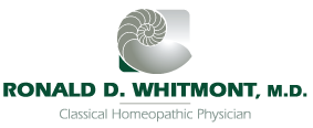 HomeopathicMD